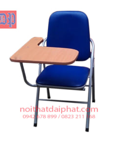 bàn liền ghế gấp được