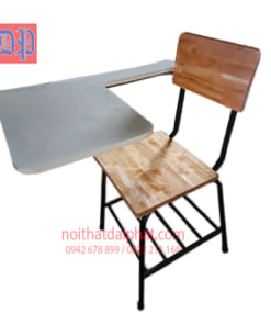 bàn liền ghế