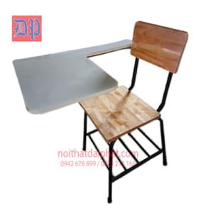 Bàn ghế đơn/nhóm