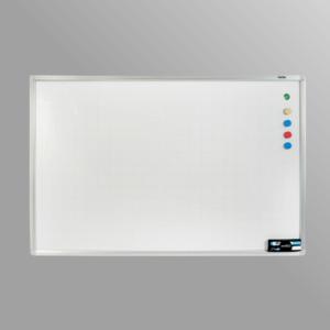 bảng từ trắng cố định