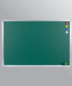 Bảng từ xanh cố định Hàn Quốc