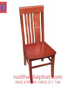 ghế làm việc-01