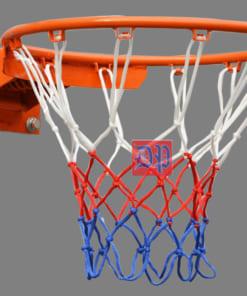 vòng bóng rổ